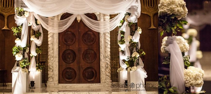 NYC_Wedding_Maya_and_Steve-3