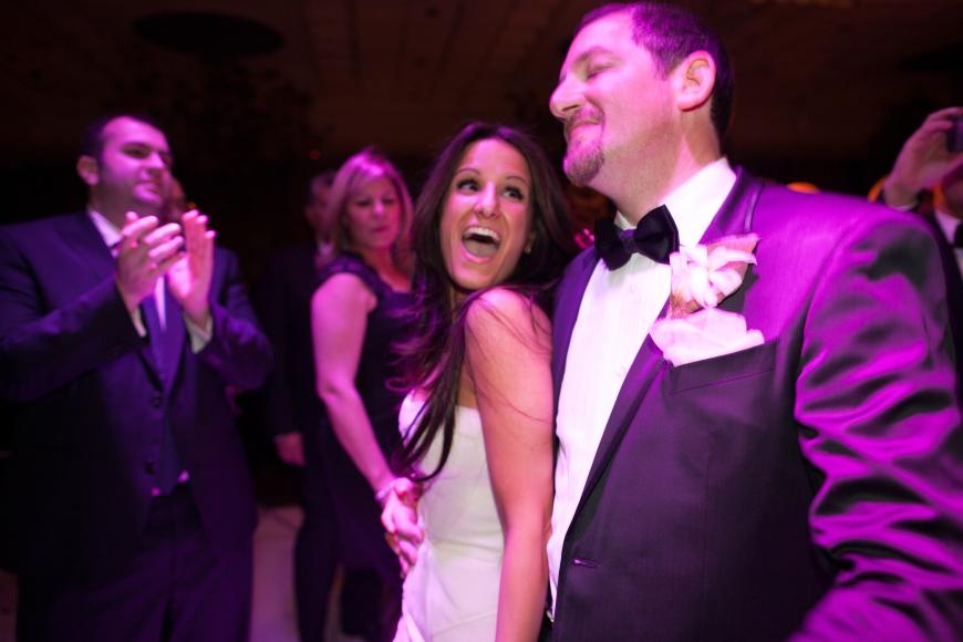 NYC_Wedding_Maya_and_Steve-30