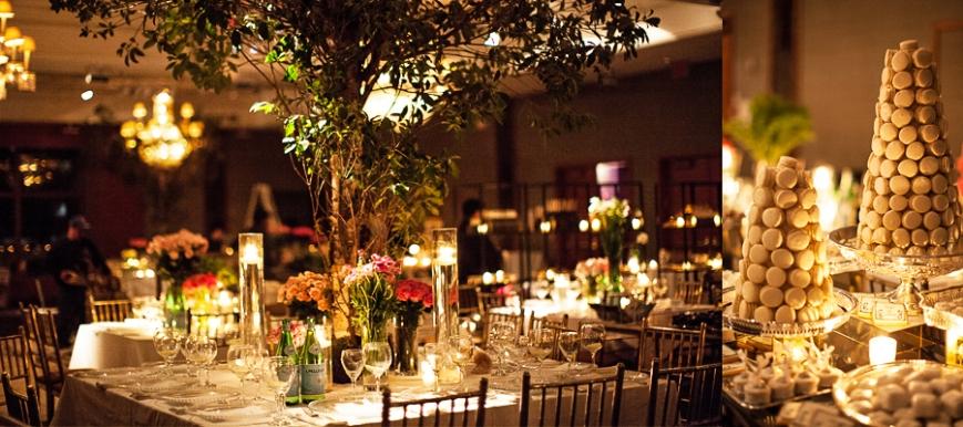NYC_Wedding_Maya_and_Steve-4