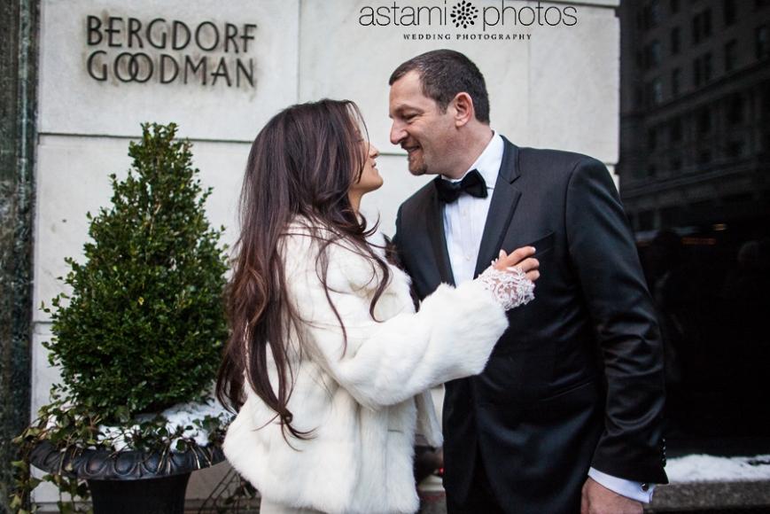 NYC_Wedding_Maya_and_Steve-8