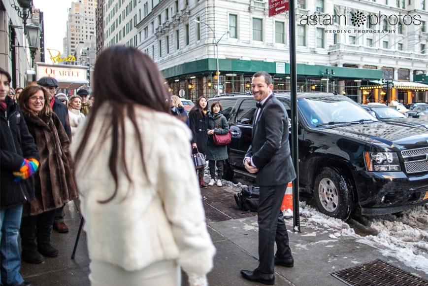NYC_Wedding_Maya_and_Steve-9