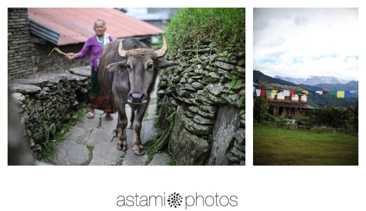 Astami_Photos_Nepal_Qatar_Trip_Blog_Preview-1