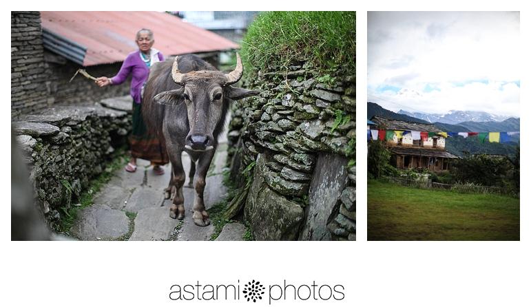 Astami_Photos_Nepal_Qatar_Trip_Blog_Preview-1