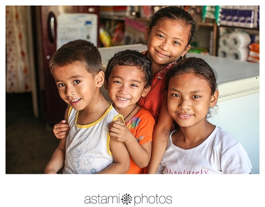 Astami_Photos_Nepal_Qatar_Trip_Blog_Preview-11