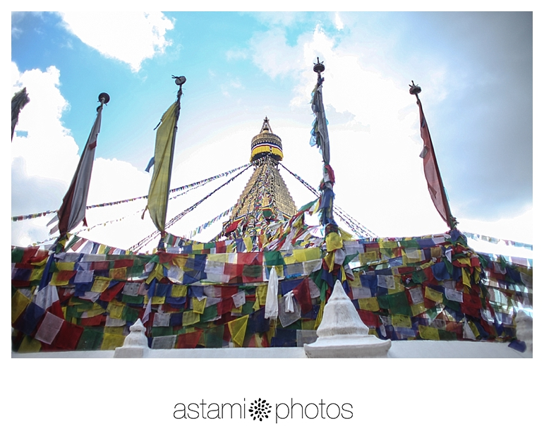 Astami_Photos_Nepal_Qatar_Trip_Blog_Preview-12