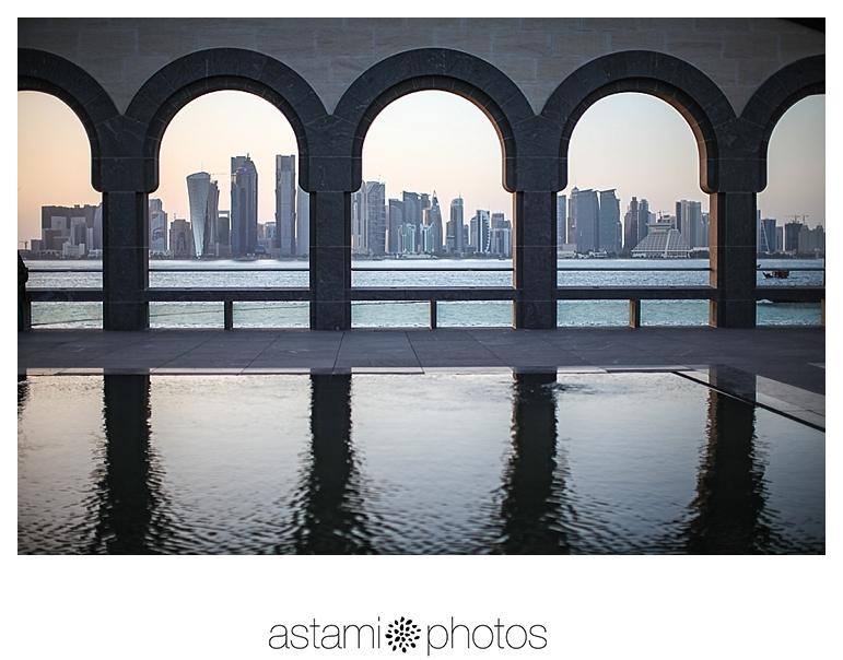 Astami_Photos_Nepal_Qatar_Trip_Blog_Preview-13
