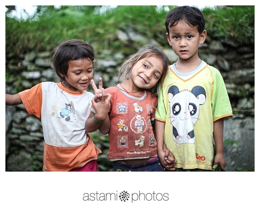 Astami_Photos_Nepal_Qatar_Trip_Blog_Preview-2