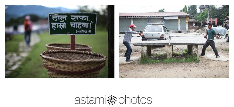 Astami_Photos_Nepal_Qatar_Trip_Blog_Preview-4