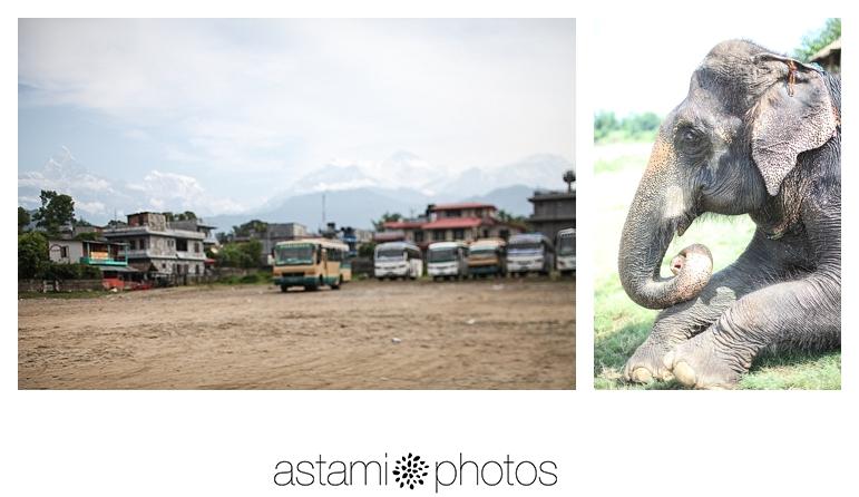 Astami_Photos_Nepal_Qatar_Trip_Blog_Preview-6