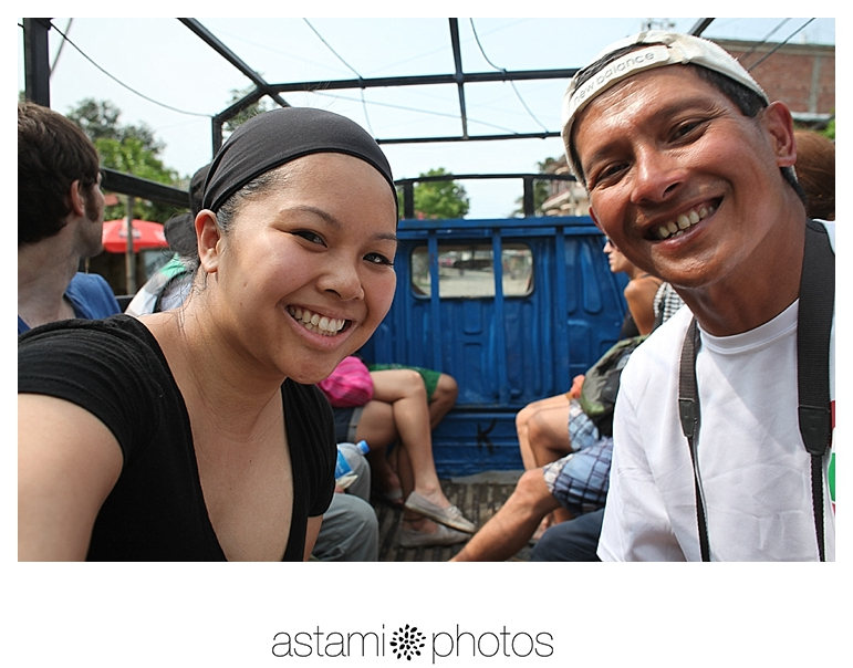Astami_Photos_Nepal_Qatar_Trip_Blog_Preview-7