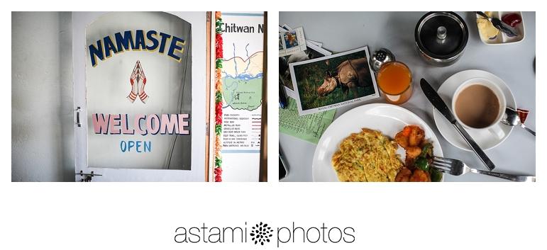 Astami_Photos_Nepal_Qatar_Trip_Blog_Preview-8