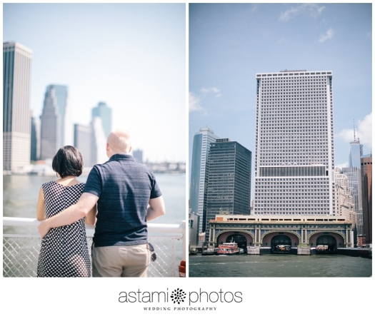 Miranda_Matt_NYC_Engagement_Astami_Photos-1