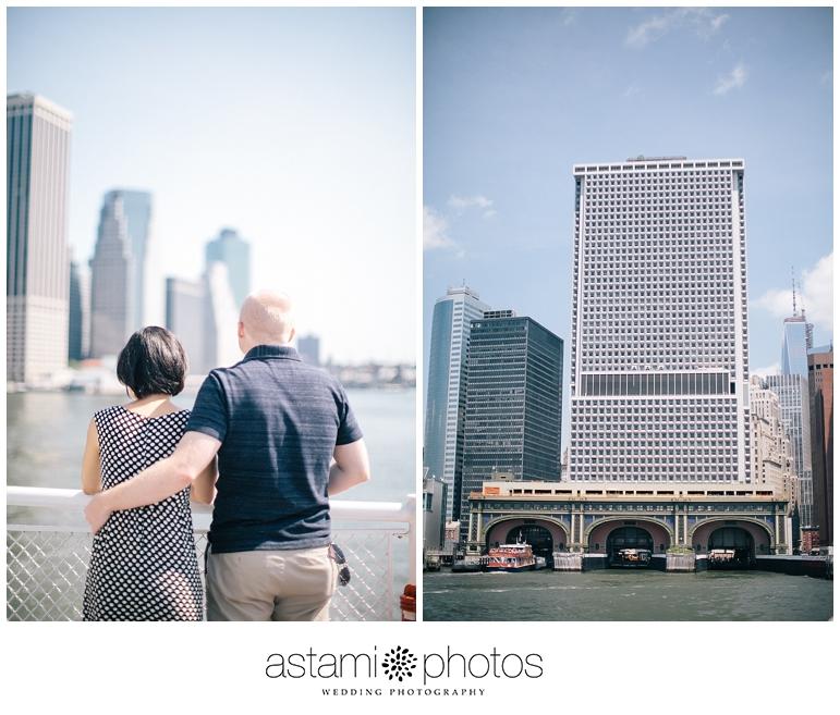 Miranda_Matt_NYC_Engagement_Astami_Photos-1