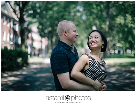 Miranda_Matt_NYC_Engagement_Astami_Photos-10