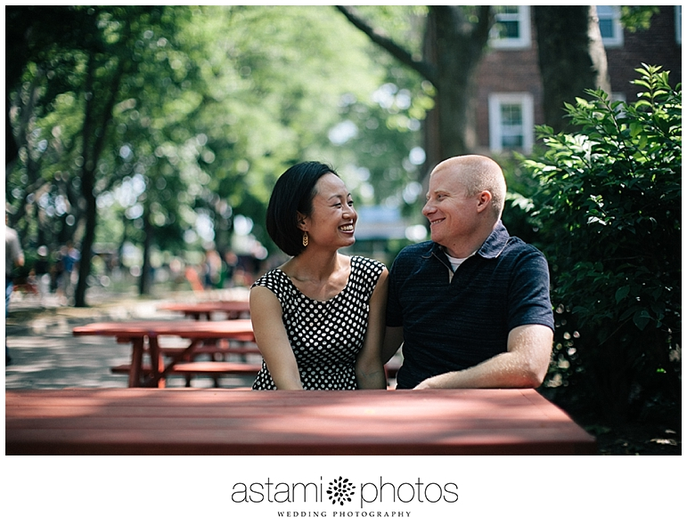 Miranda_Matt_NYC_Engagement_Astami_Photos-11