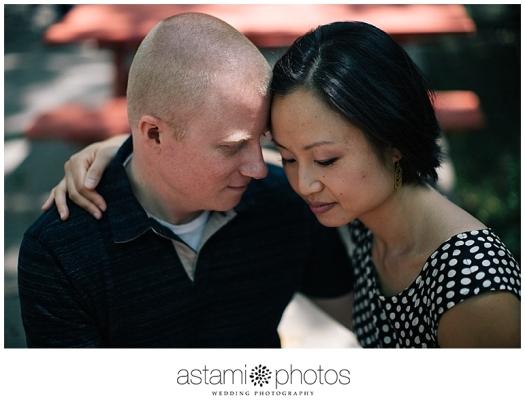 Miranda_Matt_NYC_Engagement_Astami_Photos-12