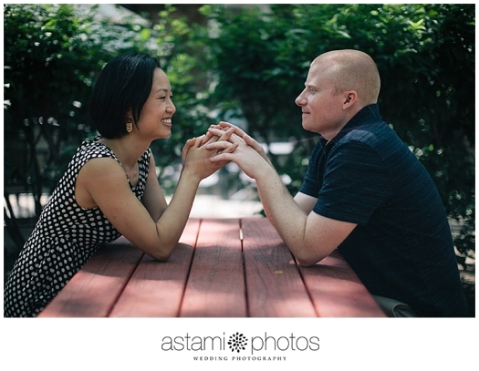 Miranda_Matt_NYC_Engagement_Astami_Photos-13