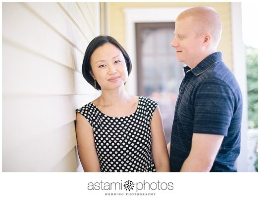 Miranda_Matt_NYC_Engagement_Astami_Photos-14