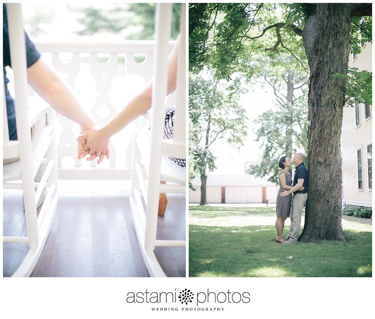 Miranda_Matt_NYC_Engagement_Astami_Photos-15