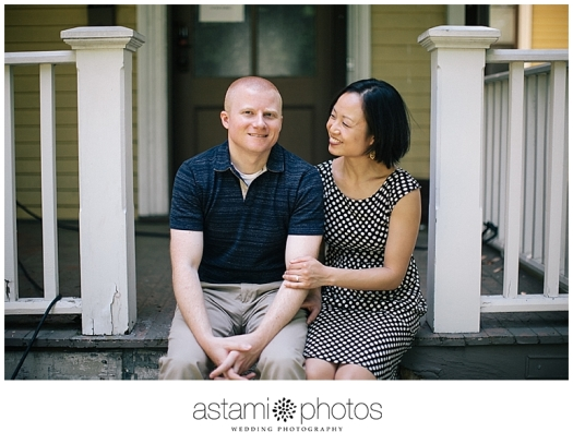 Miranda_Matt_NYC_Engagement_Astami_Photos-16