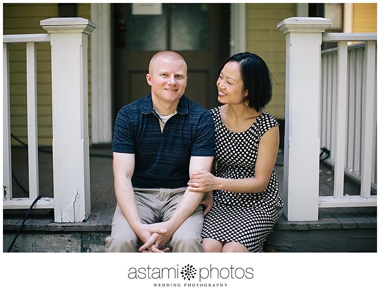 Miranda_Matt_NYC_Engagement_Astami_Photos-16