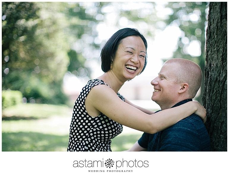 Miranda_Matt_NYC_Engagement_Astami_Photos-18