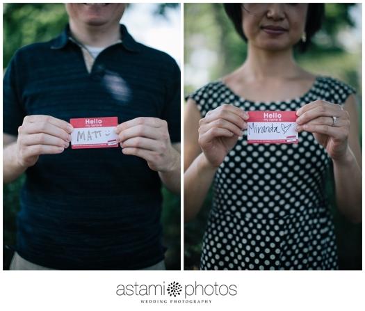 Miranda_Matt_NYC_Engagement_Astami_Photos-19