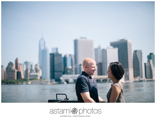 Miranda_Matt_NYC_Engagement_Astami_Photos-2