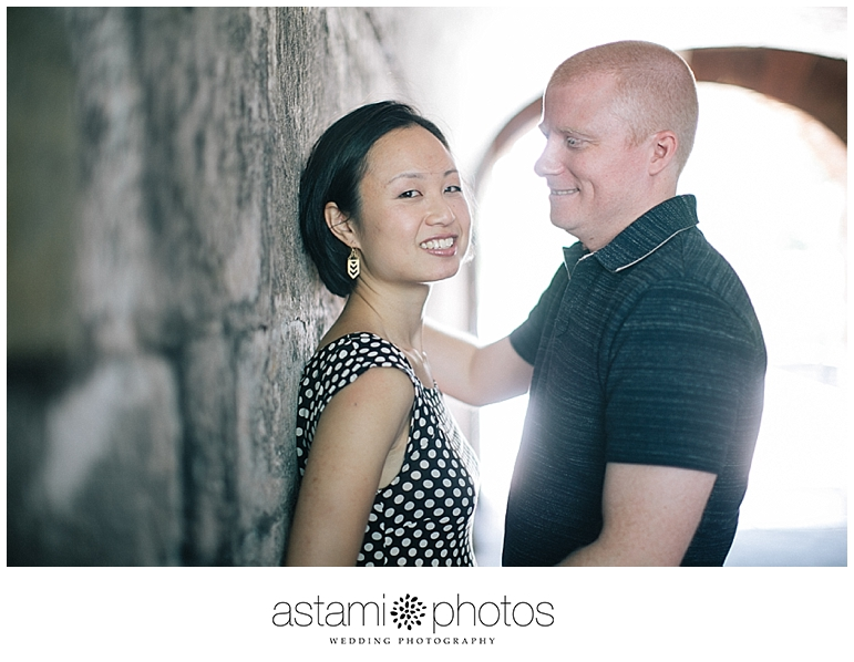 Miranda_Matt_NYC_Engagement_Astami_Photos-3