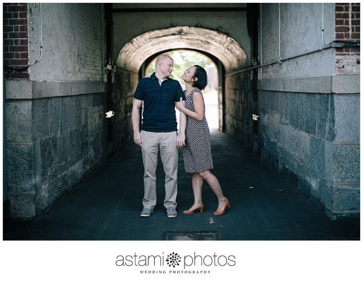 Miranda_Matt_NYC_Engagement_Astami_Photos-4