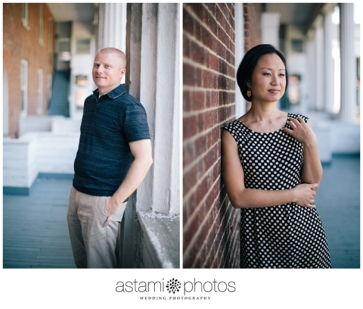 Miranda_Matt_NYC_Engagement_Astami_Photos-6
