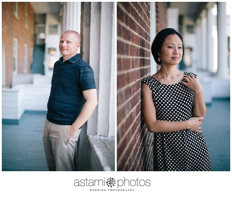 Miranda_Matt_NYC_Engagement_Astami_Photos-6