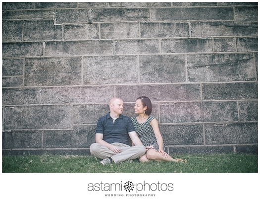 Miranda_Matt_NYC_Engagement_Astami_Photos-8