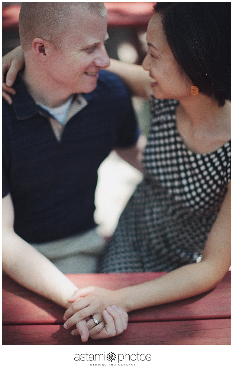 Miranda_Matt_NYC_Engagement_Astami_Photos_Preview