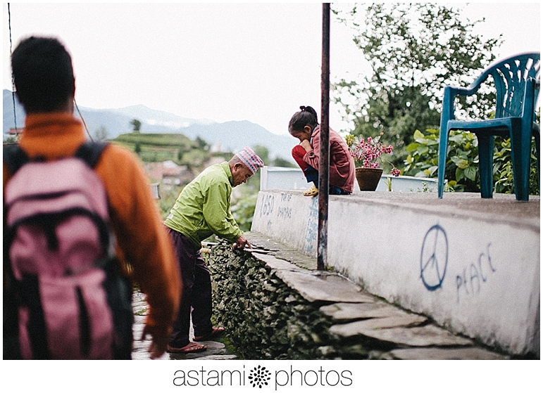 Pokhara_Dhampus_Nepa_Astami_Photos-14