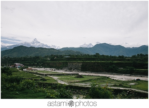 Pokhara_Dhampus_Nepa_Astami_Photos-32