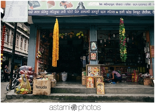 Pokhara_Dhampus_Nepa_Astami_Photos-38
