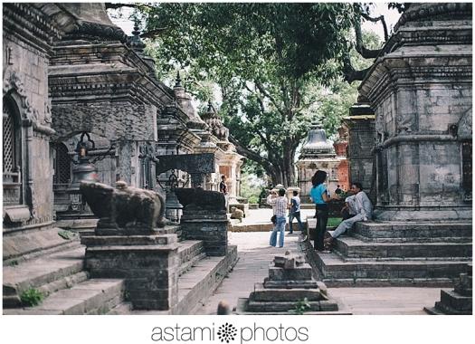 Traveling_Kathmandu_Nepal_Astami_Photos-13