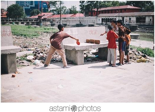 Traveling_Kathmandu_Nepal_Astami_Photos-17