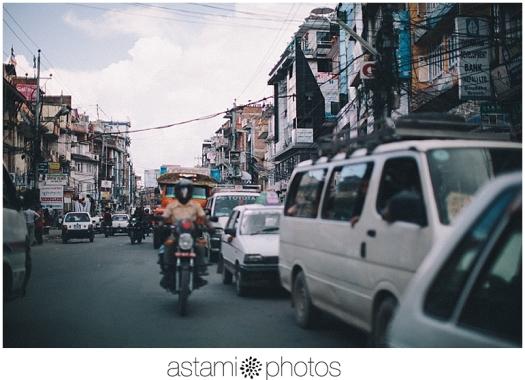 Traveling_Kathmandu_Nepal_Astami_Photos-18