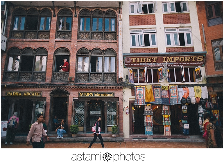 Traveling_Kathmandu_Nepal_Astami_Photos-23