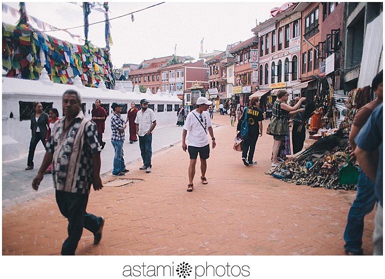 Traveling_Kathmandu_Nepal_Astami_Photos-26