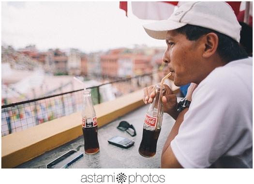 Traveling_Kathmandu_Nepal_Astami_Photos-28