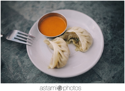 Traveling_Kathmandu_Nepal_Astami_Photos-29