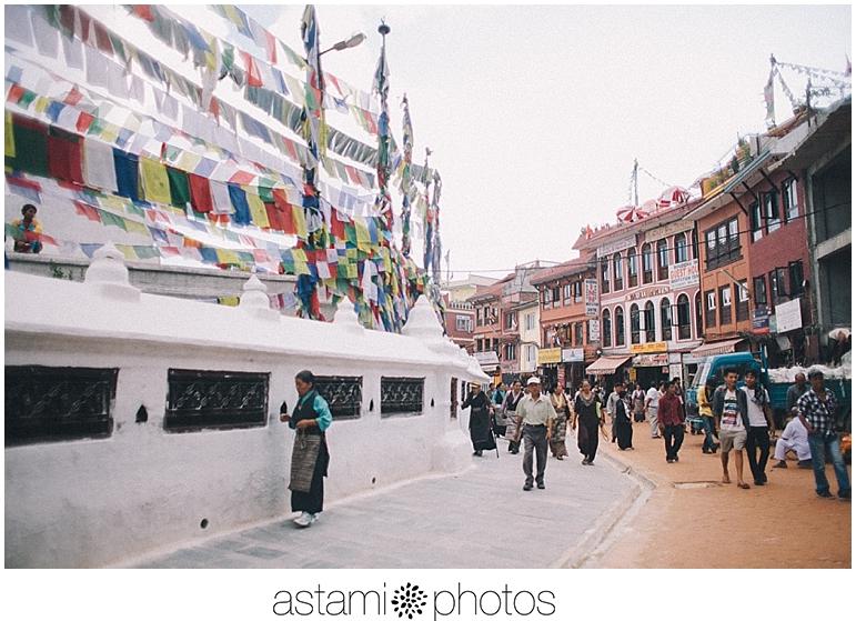 Traveling_Kathmandu_Nepal_Astami_Photos-30