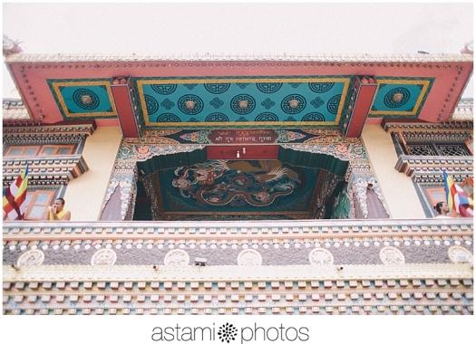 Traveling_Kathmandu_Nepal_Astami_Photos-31