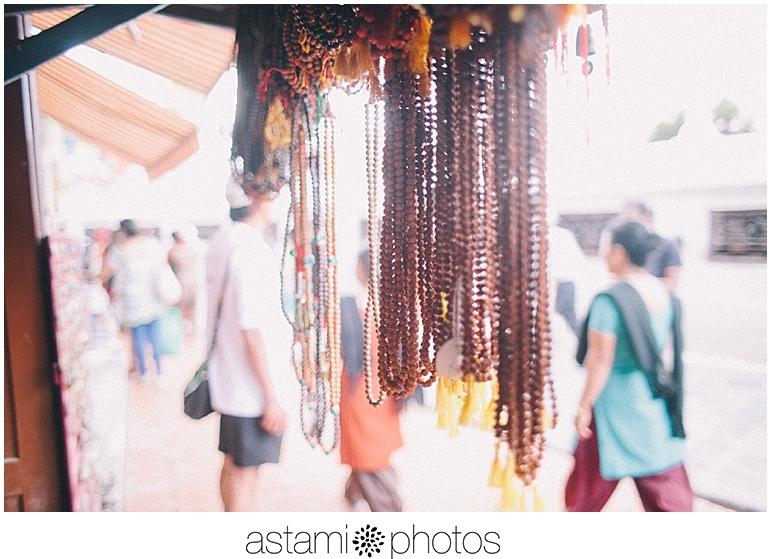 Traveling_Kathmandu_Nepal_Astami_Photos-34