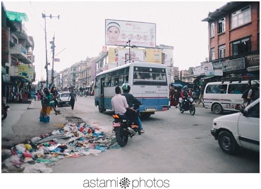 Traveling_Kathmandu_Nepal_Astami_Photos-36
