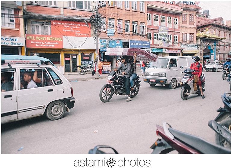 Traveling_Kathmandu_Nepal_Astami_Photos-37