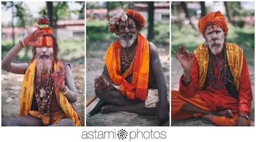 Traveling_Kathmandu_Nepal_Astami_Photos-39
